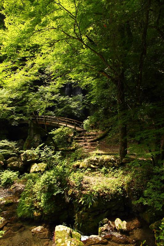 IMG_8011_6-8 Nagasawa Falls