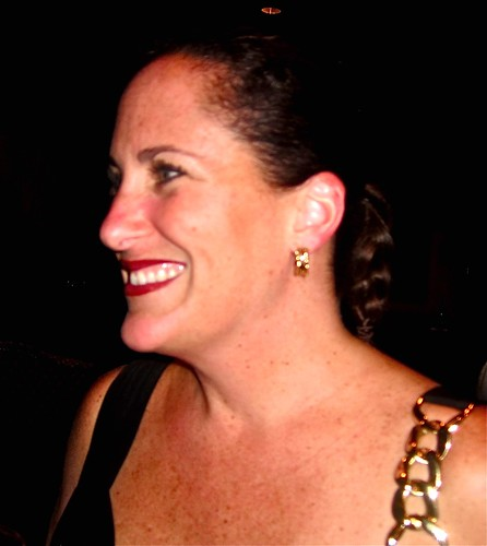 Gina Doyle is General Manager