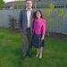 Katie and Neil's Wedding by ijclark