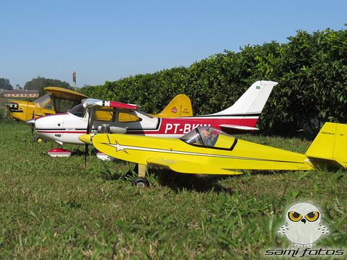 Cobertura do 6º Fly Norte -Braço do Norte -SC - Data 14,15 e 16/06/2013 9069238784_7792bfa4f4