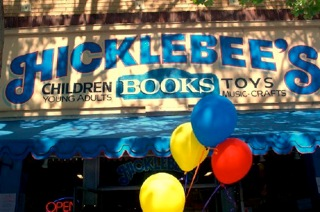 HicklebeesStorefront(2)