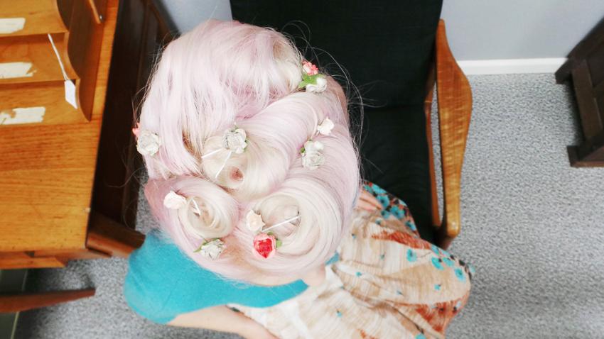 rose-pink-hair b