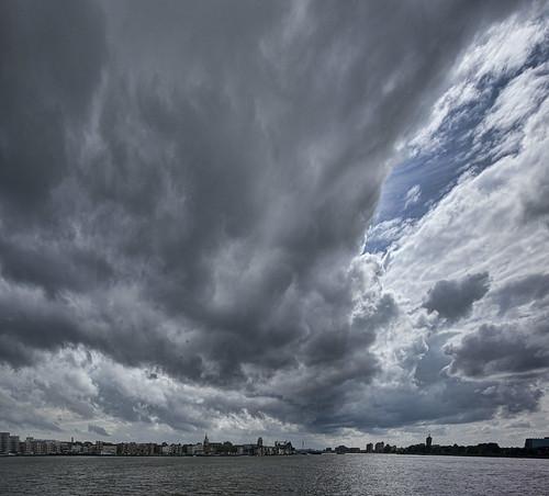 day cloudy dordrecht inexplore leicam240
