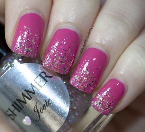Shimmer Jovie (1)