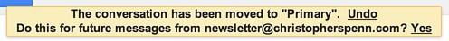 Inbox (18) - cspenn@gmail.com - Gmail