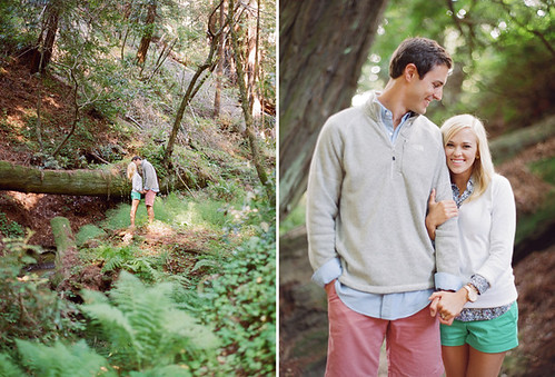 Aaron_Snow_Photography_Carmel_California_Palo-Colorado_Engagement.13