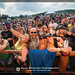 Crowd / Audience - FloydFest 12 (2013) by David Simchock Photography