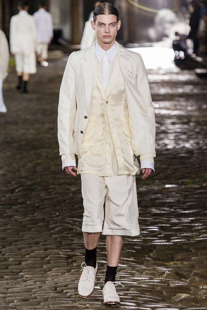 Justus Eisfeld3056_SS14 London Alexander McQueen(vogue.co.uk)