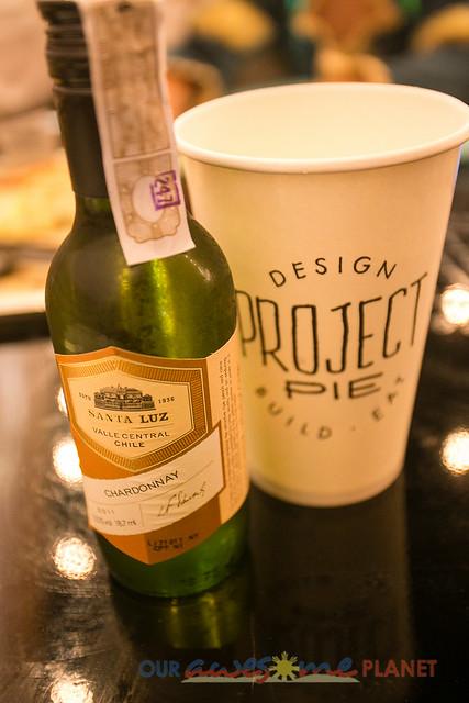 Project Pie-34.jpg
