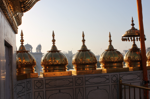 IMG_9645-Golden-temple-Amritsar