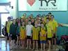 HSC Sussex League Team 04