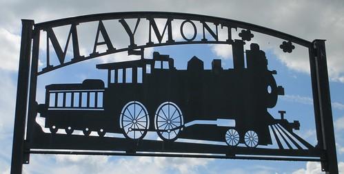 canada sk saskatchewan maymont prairieprovinces citywelcomesigns mayfieldruralmunicipality ruralmunicipalitynumber406