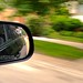 Objects In Mirror Are Happier Than They Appear by Raed Mansour