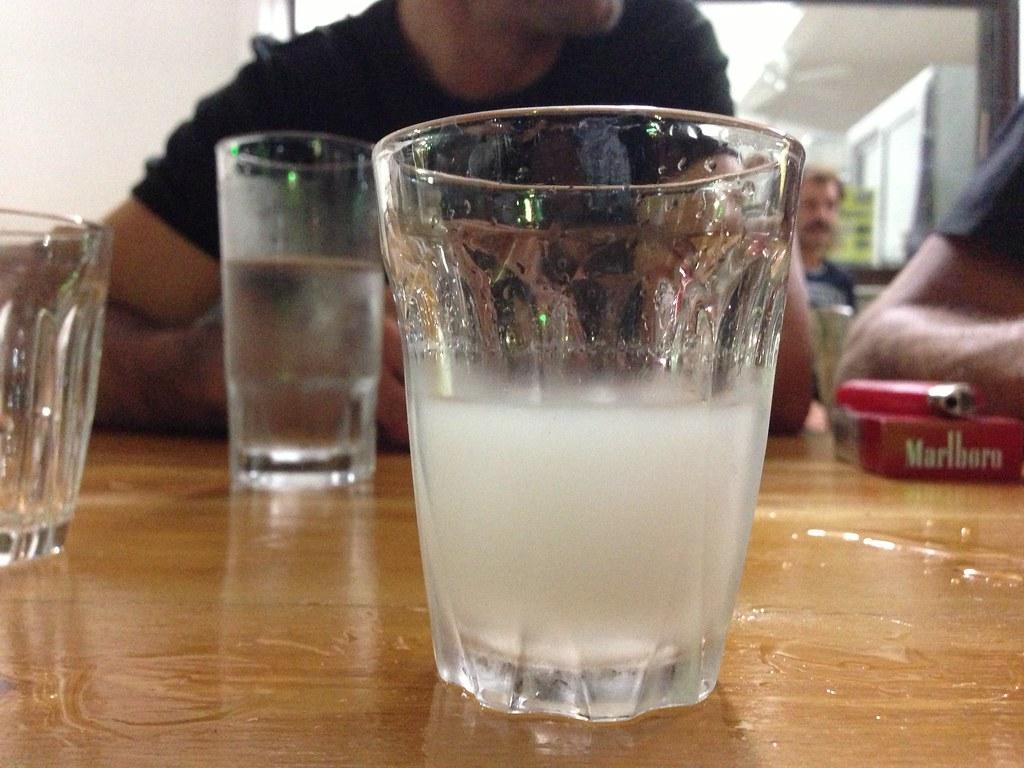 tσίπουρο white magic | boban petrovic | Flickr