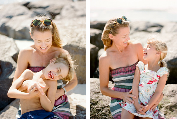 RYALE_Long_Beach_FamilySession-12