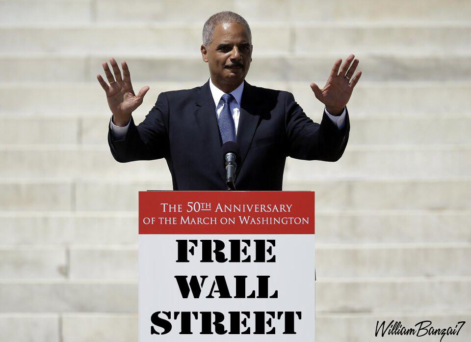 FREE WALL STREET