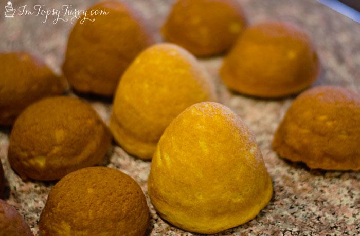 mini-honey-pot-cakes