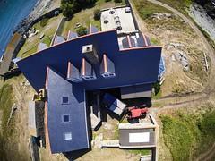 Lihou House