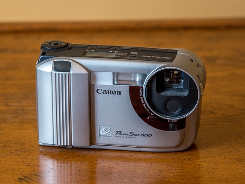 canon powershot 600 camera wiki org the free camera encyclopedia rh camera wiki org Canon Camera Support Manual Canon PowerShot Memory Card
