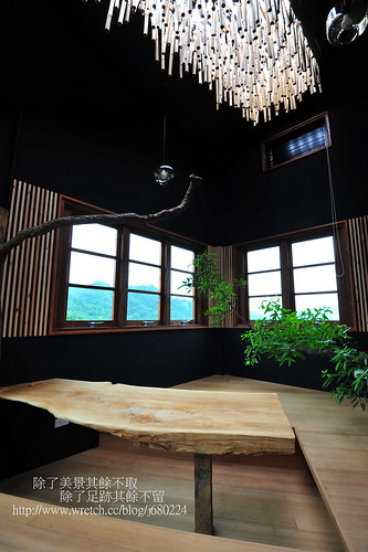 樹屋餐廳 (60)