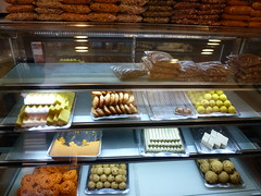 Anchal Sweet Shop