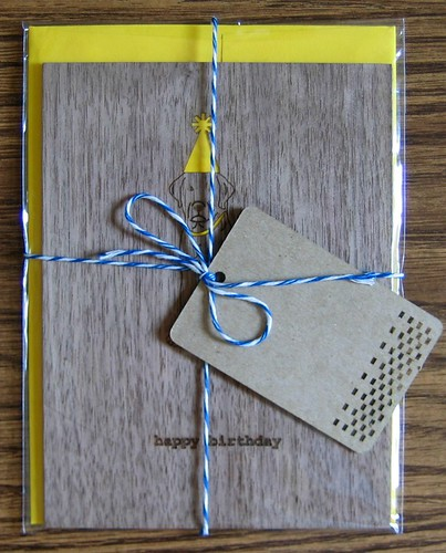 laser-cut-birthday-card