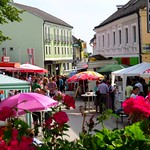Marktfest (0)