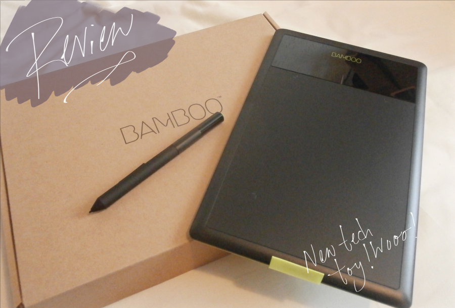 Bamboo-tablet-review