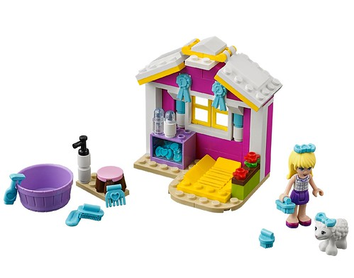 LEGO-Friends-Stephanies-New-Born-Lamb-41029-1