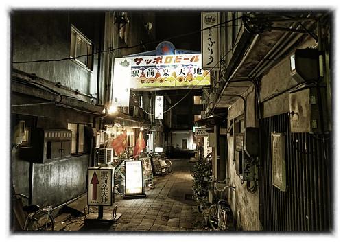 2013.10.15(夜新潟(R0010461_Black Gold