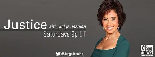 justice jeanine