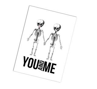 You and Me - E26
