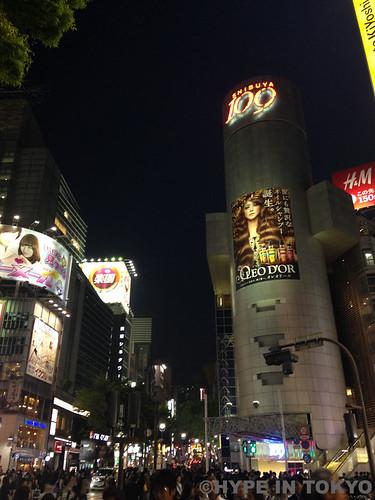 Shibuya_03