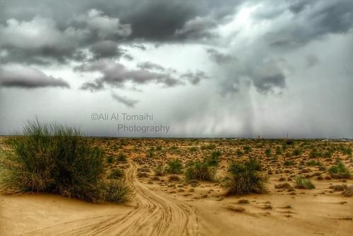cloud rain desert memories saudi saudiarabia ذكريات jazan السعودية مطر صحراء سحب jizan جيزان جازان صبيا الطمحة