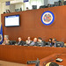 Regular Meeting of the Permanent Council, May 19, 2015