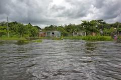 natural disaster, flood, water, disaster, waterway,