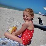 Caroline Beach