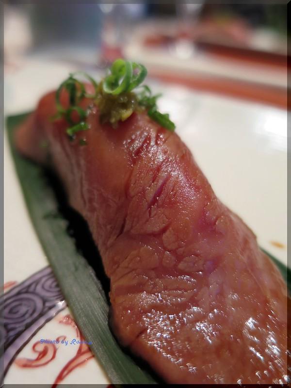 Photo:2015-05-04_T@ka.の食べ飲み歩きメモ(ブログ版)_本格日本料理を個室で魚も肉も!和の魅力堪能 【青山】星のなる木_03 By:logtaka