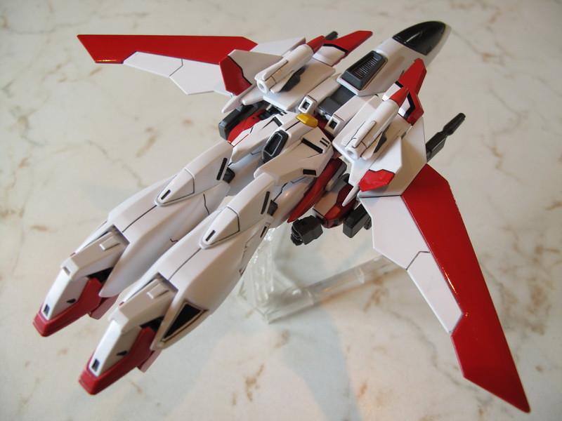 HGAirmaster-08