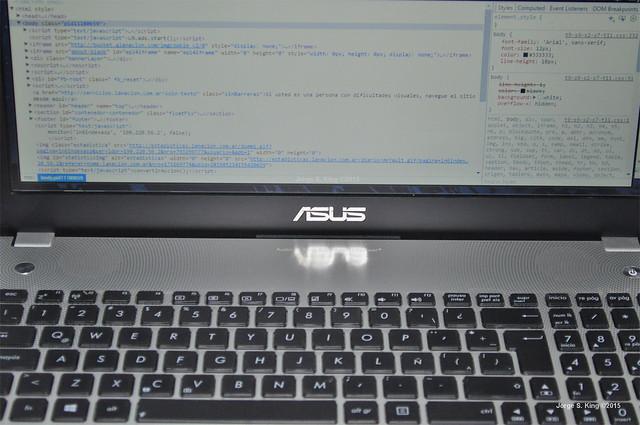 Más códigos y programación