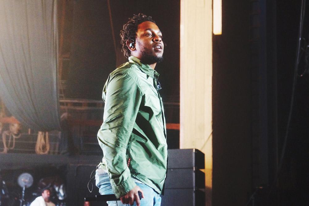 Kendrick25