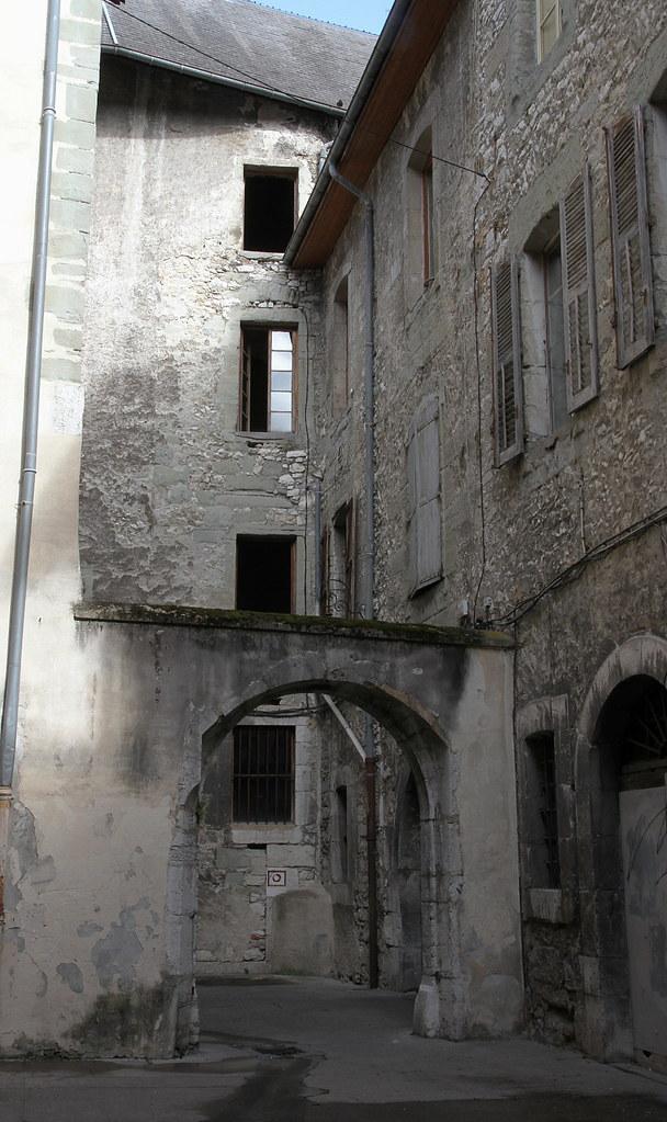 Top Annonces Pour Adultes Pour Trouver Escort à Seine-Saint-Denis, Les Pavillons-sous-bois, Les Pavillons-sous-bois