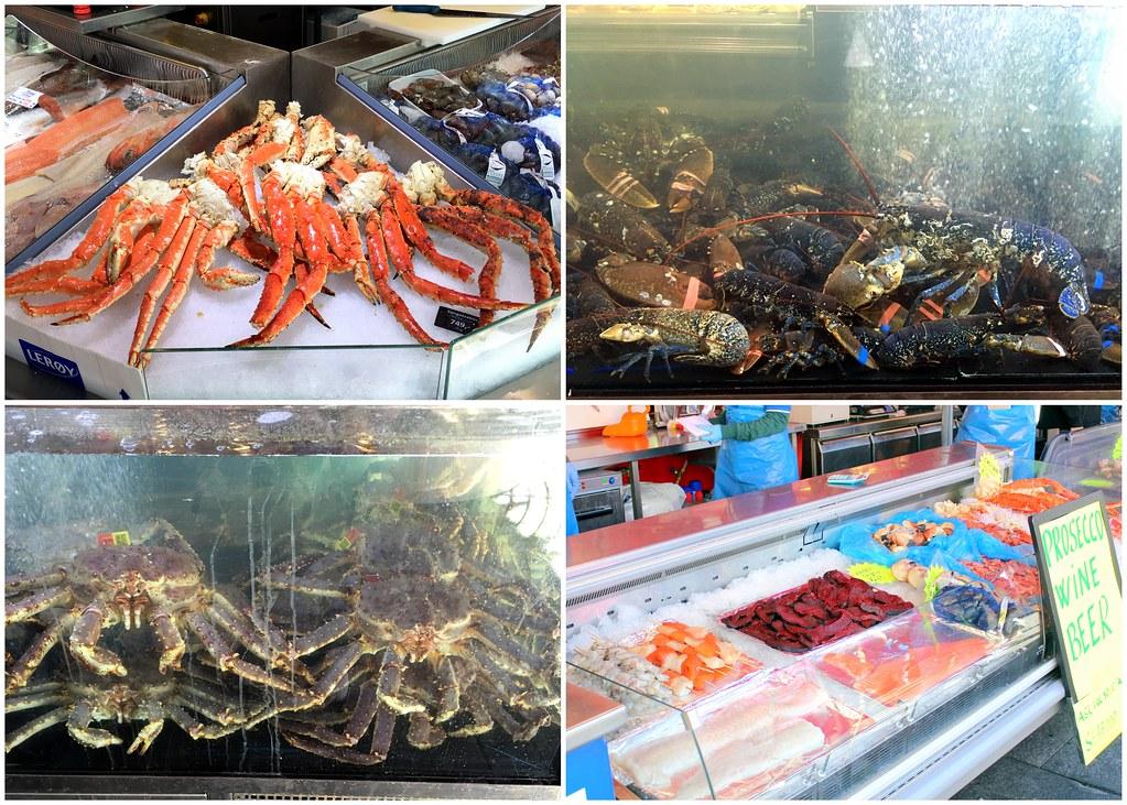 bergen-fish-market-seafood