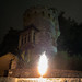 Appley Tower Sparkler