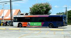 213 95 Fredericksburg