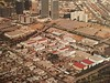 Above Los Angeles 1976