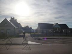 P1090813 - Photo of Lachaussée-du-Bois-d'Écu
