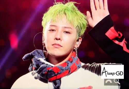 BIGBANG Nagoya BIGBANG10 The Final Day 3 2016-12-04 (55)