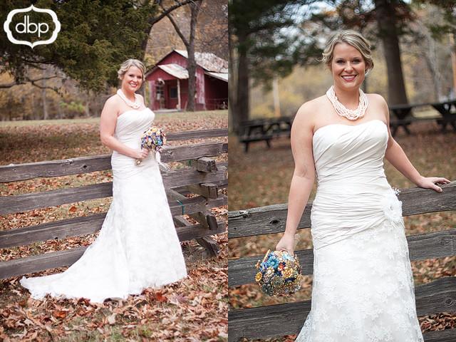 julia bridals 02