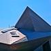軽井沢 千住博美術館, Hiroshi Senju Museum Karuizawa
